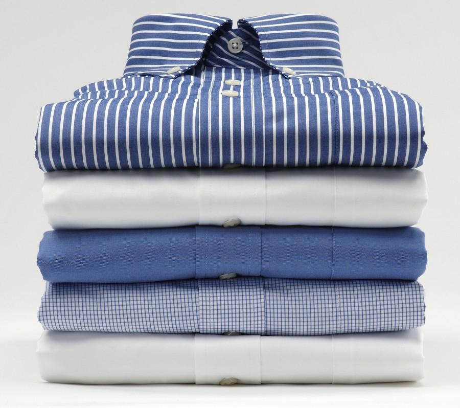folded_shirts-900x798